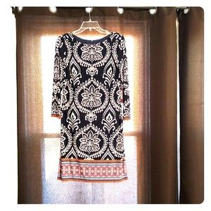 Vince Camuto women's dress NWT Sz6